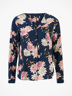 Vero Moda Blus vmGrace L/S Top