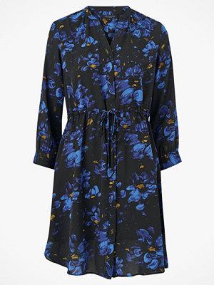 Selected Femme Klänning slfDamina Dress