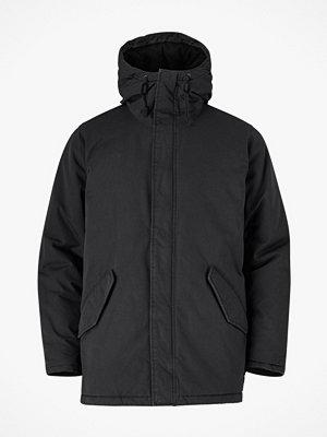 Levi's Parkas Thermore Padded Parka