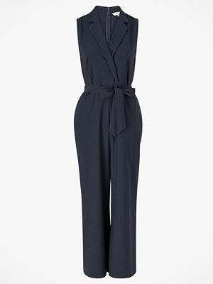 Part Two Jumpsuit Tehilla