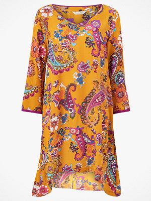 Odd Molly Klänning Knock-Off Dress