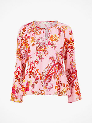 Odd Molly Blus Knock-Off Blouse