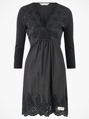Odd Molly Klänning Backyard Dress