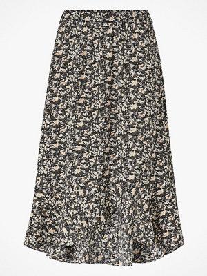 InWear Kjol KaelIW Skirt
