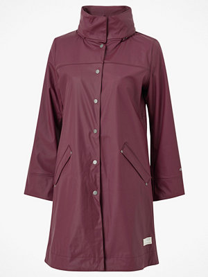 Odd Molly Regnkappa Dashing Drizzel Rain Jacket