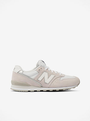 New Balance Sneakers WL996CLA