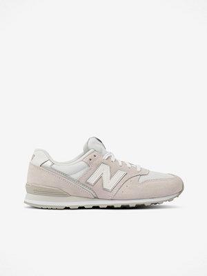 Sneakers & streetskor - New Balance Sneakers WL996CLA