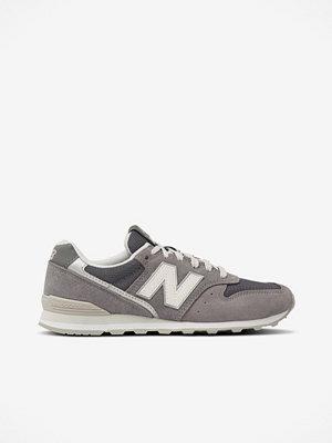Sneakers & streetskor - New Balance Sneakers WL996CLC