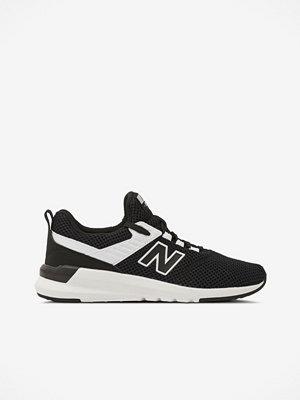 Sneakers & streetskor - New Balance Sneakers / träningssko WS009DSE