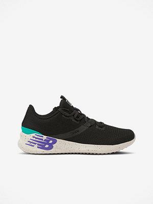 New Balance Sneakers / tränignsskor WDRNRB1