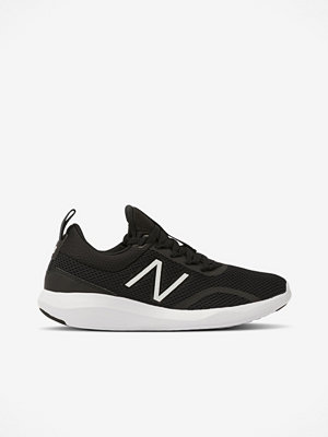 New Balance Sneakers Coast Ultra