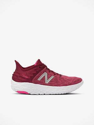 New Balance Löparskor Fresh Foam Beacon v2