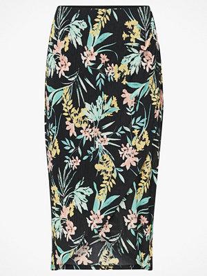 Gina Tricot Omlottkjol Lovisa Wrap Skirt