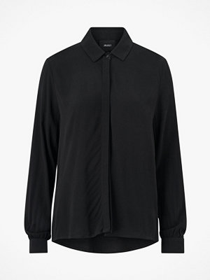 Object Blus objBay L/S Shirt