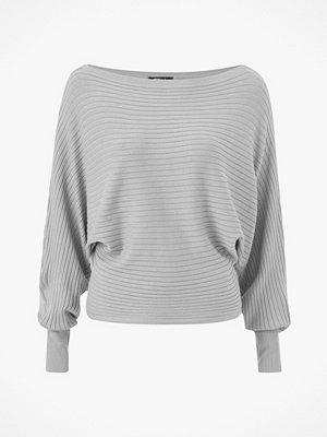 Gina Tricot Tröja Lovisa Knitted Sweater