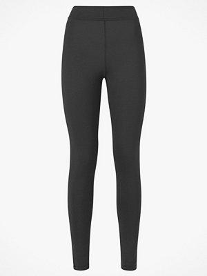 Leggings & tights - Gina Tricot Leggings Bonnie
