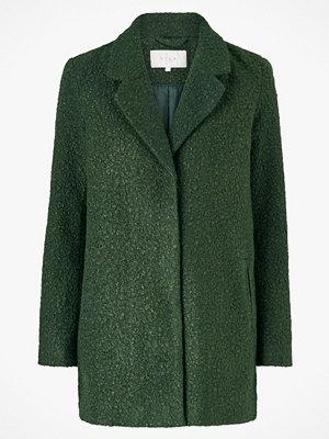 Vila Kappa viJessi Medi Coat