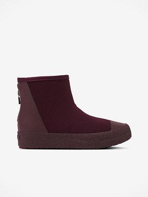 Tretorn Boots Arch Hybrid, vattentäta och varmfodrade