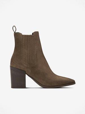 Boots & kängor - Apair Boots