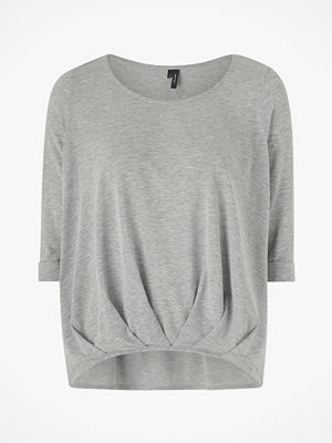 Vero Moda Topp vmZhei 3/4 Fold-up Top