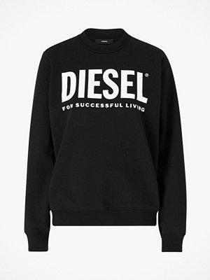Diesel Sweatshirt F-Ang