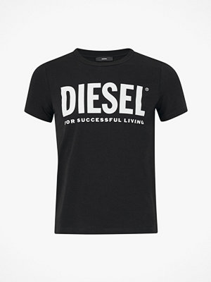 Diesel Topp T-Sily-WX