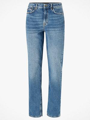 Vero Moda Jeans vmSara Relaxed