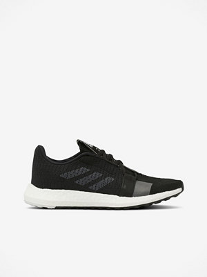 adidas Sport Performance Löparskor SenseBOOST Go Shoes