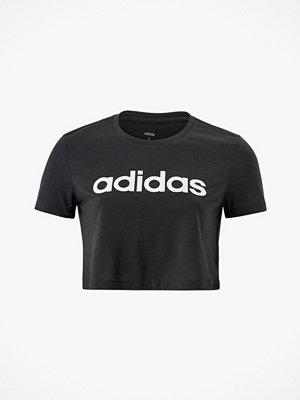 adidas Sport Performance Träningstopp Must Haves Badge of