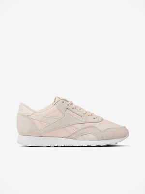 Reebok Classics Sneakers Classic Nylon