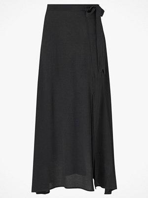 mbyM Maxikjol Cabena Skirt