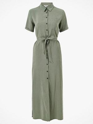 mbyM Skjortklänning Ira
