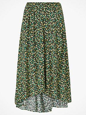 mbyM Volangkjol Felisha Skirt