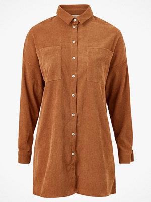 Vila Långskjorta viEran L/S Shirt