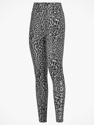 Röhnisch Träningstights Flattering Printed Tights