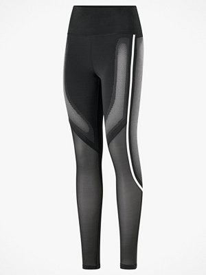 adidas Sport Performance Träningstights Believe This Tights