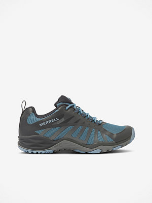 Merrell Walkingsko Siren Edge Q2 WP
