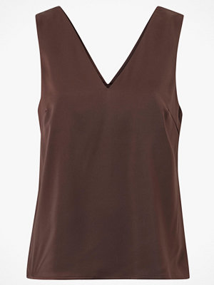 Vero Moda Topp vmImportant SL Top