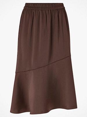 Vero Moda Kjol vmImportant Calf Skirt
