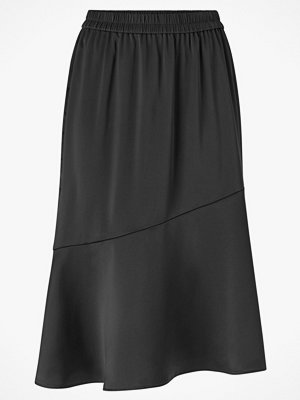 Vero Moda Kjol vmImportant Calf Skirt