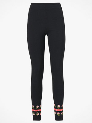 Desigual Leggings Amanda