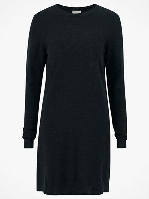 Jacqueline de Yong Klänning jdyMarco L/S Dress
