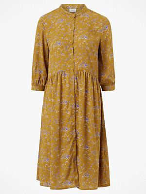 Jacqueline de Yong Klänning jdyZoey Treats 3/4 Dress