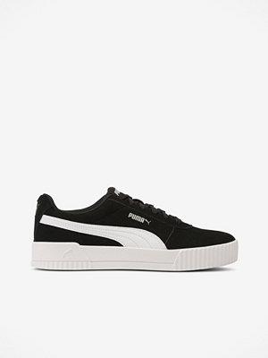 Puma Sneakers Carina