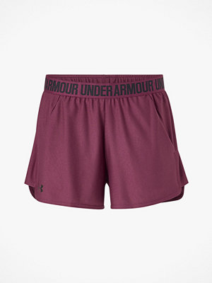 Under Armour Träningsshorts Play Up Shorts 2.0