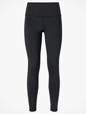 Under Armour Träningstights UA CG Armour Legging