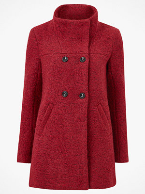 Only Kappa onlSophia Wool Boucle Coat