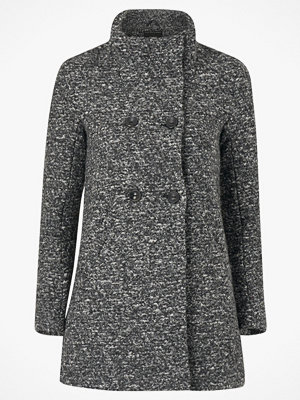 Only Kappa onlSophia Wool Boucle Coat