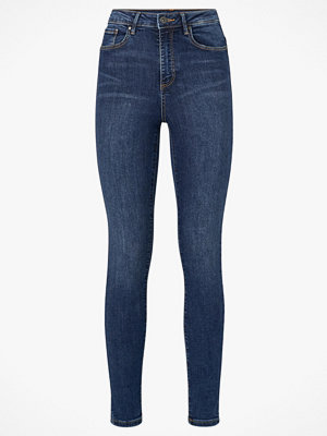 Vero Moda Jeans vmSophia HW Skinny