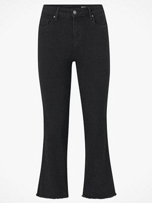 Vero Moda Jeans vmSheila MR Slim Kick Flare